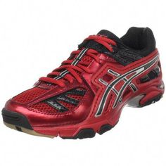 503f99b265b1 Amazon.com  ASICS Men s GEL-Volley Lyte Volleyball Shoe  Shoes