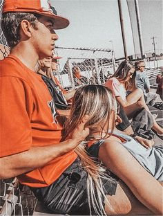 60 Sweet And Dreamy Teen Couples For Your Endless Romance - Page 46 of 60 - - Teen Couple Pictures, Cute Couples Photos, Cute Couples Goals, Couple Photos, Couple Ideas, I Have A Boyfriend, Boyfriend Goals, Future Boyfriend, Boyfriend Girlfriend