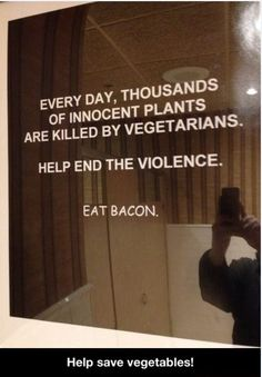 Won't you please help end the #violence?
