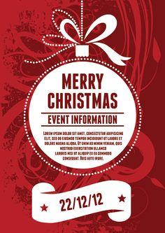 poster-template-christmas