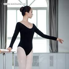 Resultado de imagem para uniforme de ballet