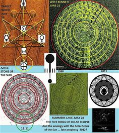 Crop Circles, Sumerian, Conscience, Flower Of Life, Spirals, Haha Funny, Sacred Geometry, Ufo, Islam