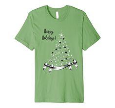 Mens Happy Holidays Tree Ornament Christmas Shirt 2XL Gra... https://www.amazon.com/dp/B076YSMXX5/ref=cm_sw_r_pi_dp_x_xdO9zbWTHD6YF