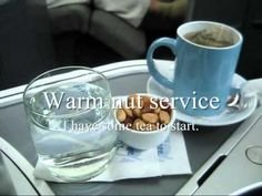 I flew United Airlines First class Washington Dulles to Frankfurt this fall. I connected to Austrian Air to Austria for work. This shows the United First Lou. Flying First Class, Air Lines, United Airlines, Frankfurt, Luxury Travel, Washington Dc, United States, Memories, Eat