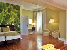 Casa Vela Hotel Cascais   Guincho   Portugal