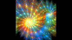 Méditation guidée Douche de lumière Shemsi Husser