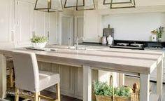 nancy myers kitchens - Google Search