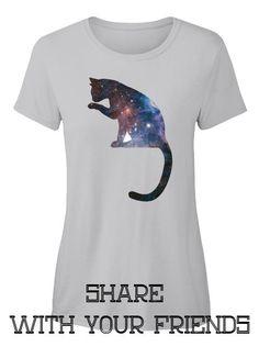 Type 3, Facebook, Mens Tops, T Shirt, Photos, Women, Art, Fashion, Supreme T Shirt