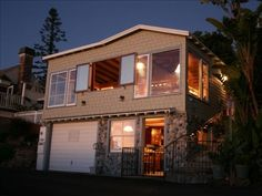 Laguna Beach Vacation Rental - VRBO 333271 - 2 BR Orange County House in CA, Classic Surfer's Cottage - Monthly Rental