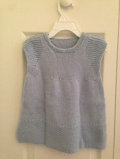 """From Ravelry Pattern:  """"Like Sleeves for Kids"""""""