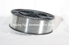 stainless steel welding wire Stainless Steel Welding, Welding Wire, Wire Mesh, Metal Lattice, Wire Mesh Screen