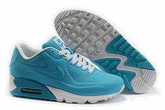 Femme Chaussures Nike Air Max 90 VT 0007 Chaussure Timberland, Chaussure  Nike Air, Chaussures 31dcddab927b