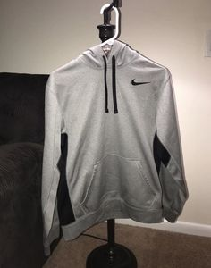 a53d377887f1 nike hoodie  fashion  clothing  shoes  accessories  mensclothing   activewear (ebay link)