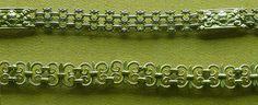 16th century jewelry - Google Search