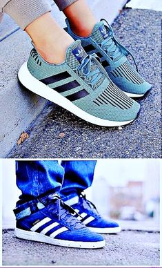 10b272fff94e0 Go to the website above click the highlighted bar for additional options -- ladies  adidas trainers
