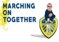 Leeds United Football, Leeds United Fc, Leeds United Wallpaper, Team Photos, Football Team, Yorkshire, Captain America, Liverpool, The Unit