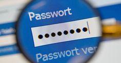 News: Passwörter verwalten - So behalten Sie den Überblick über Ihre Kennwörter - http://ift.tt/2pRh8KK #nachrichten