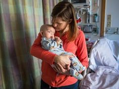 Disabled Baby Will Walk, Talk After Parents Rejected Abortion http://www.lifenews.com/2013/01/30/very-disabled-baby-will-walk-talk-after-parents-rejected-abortion/