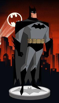 Batman And Catwoman, Batman Comic Art, Gotham Batman, Batman Robin, Marvel Dc Comics, Batgirl, The New Batman, Batman The Dark Knight, Batman Pictures