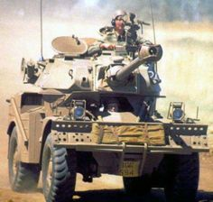 Armoured Personnel Carrier, Military Equipment, Armored Vehicles, Military Vehicles, Childhood Memories, Monster Trucks, Army, African, History