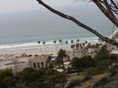 San Diego/Scripps Institute San Diego Beach, Paris Skyline, Water, Travel, Outdoor, Water Water, Aqua, Viajes, Outdoors