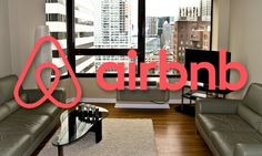 Airbnb Allowed to Operate Under New Restrictions in Chi-town