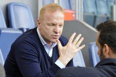 #premium #Lazio Possibile addio di Tare a fine stagione; oggi niente dichiarazioni: http://bit.ly/2mXnhni