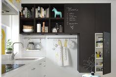 Výsledok vyhľadávania obrázkov pre dopyt uddevalla kitchen ikea