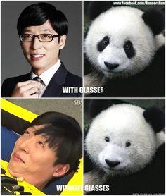 Joo Jae Suk  Meme Center | allkpop