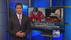 →  #PatrickKane Patrick Kane  Patrick Kane sex assault case goes to grand jury Tuesday USA