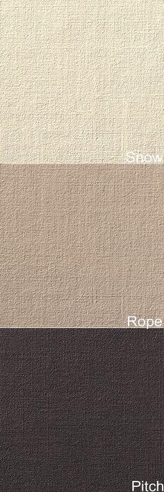 LINEN www.brixweb.com #brix #tile #tiles