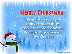 christmas message for boss merry christmas quotes wishes pinterest christmas quotes and happy xmas images - Christmas Wishes To Boss