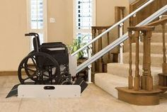 Incline-Platform-Wheelchair-Lift-vertical-lift-stair-lift-mobility-lift