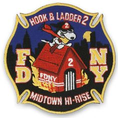 Pin by Gary Keller on Fire fighters,equipment ,and department patches. | Pinterest