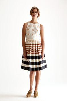 calypso st. barth world fair dress