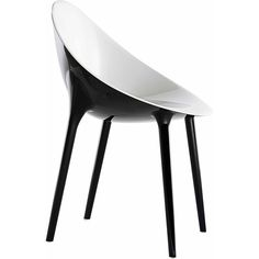 KARTELL  Super Impossible Chair