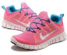 cheap womens nike free shoes