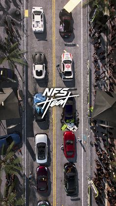 Hd Phone Wallpapers, Gaming Wallpapers, Need For Speed Cars, Star Wars Painting, Mundo Dos Games, Sports Car Wallpaper, Speed Art, Drifting Cars, Futuristic Cars