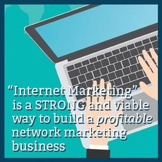 Eric worre and how to recruit 20 people in 30 days my network three proven ways to grow your network marketing business using the internet fandeluxe Gallery