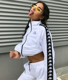 5 Humorous Tips: Urban Fashion Outfits Spring urban dresses swag prince.Urban Fashion For Women Ray Bans. Fashion Kids, 90s Urban Fashion, Men Fashion, Style Fashion, Fashion Design, Celebrities Fashion, Fashion Trends, Fashion Online, Sporty Outfits