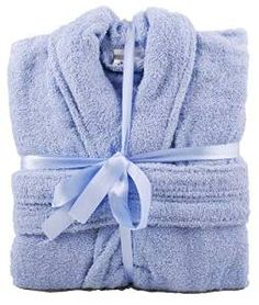 Tips On Purchasing #Bathrobes And Its Different Features