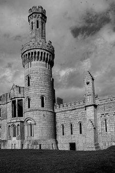 Abandoned Castle Abandoned Castles, Abandoned Places, Skyrim, Pisa, Buildings, Tower, Travel, Rook, Viajes