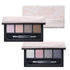 EYESHADOW PALETTE LIMITED EDITION $79.99
