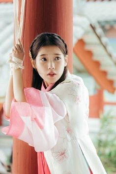 [HQ] 160905 Moon Lovers - Scarlet Heart Ryeo new Haesoo stills cr: 步步惊心丽官方微博 Korean Actresses, Korean Actors, Actors & Actresses, Korean Dramas, Moon Lovers Scarlet Heart Ryeo, Iu Moon Lovers, Asian Woman, Asian Girl, Princesses