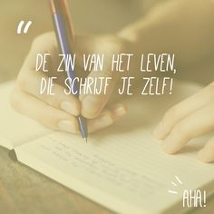 Quote: zin