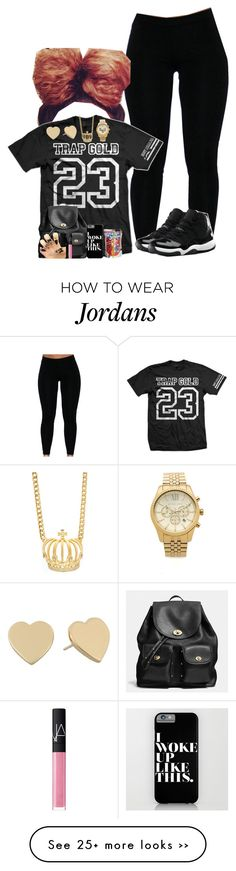 """Untitled #162"" by obeyakira on Polyvore"