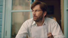 Okay it is now almost a week ago that Broadchurch series 2 ended... and I have made a tradition of posting a quote from every episode when I had watched the weekly episode. So now that the series h...