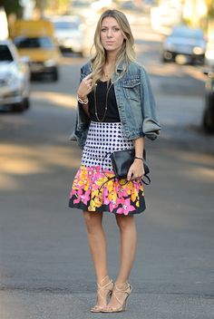 Fashion Bloggers: Photo