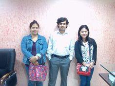 #thailanguage #thaiclasses #thaiinstitute #thailanguageinstittue #thaischool #thaicenter #learnthai  http://aiflcblog.wordpress.com/ http://aiflc.in/ https://twitter.com/AIFLC http://aiflc.blog.com/  http://www.pinterest.com/aiflc https://www.facebook.com/ashriyaeducationsolution.ashriyaeducationsolution https://sites.google.com/site/aiflcchandigarh/