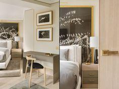 The One Barcelona Hotel by Jaime Beriestain, Barcelona – Spain » Retail Design Blog